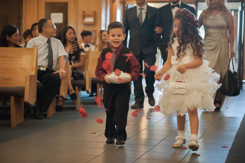 Valeria + Angel wedding -71.jpg