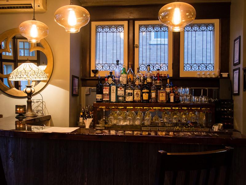 warrington interior bar.jpg