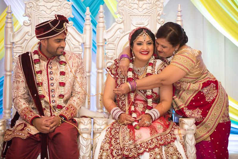 Le Cape Weddings - Niral and Richa - Indian Wedding_- 328.jpg