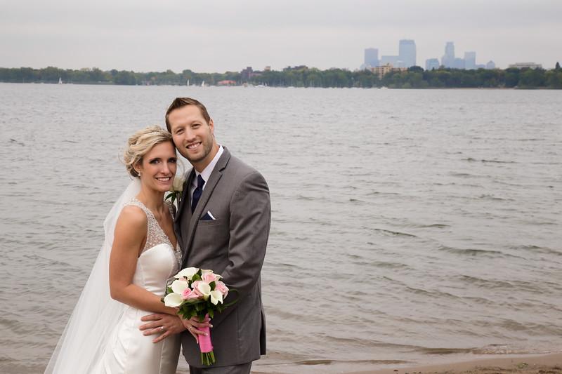 Miller Wedding (316).jpg