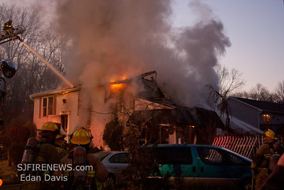 02-26-2012, All Hands Dwelling, Woodbury Heights, Gloucester County, 1101 Glenwood Ct.