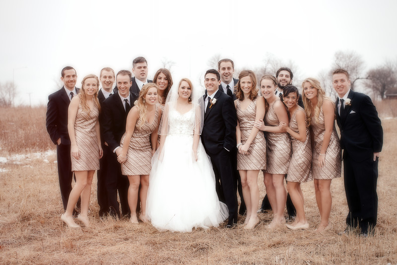 Torres Wedding _Portraits  (201).jpg