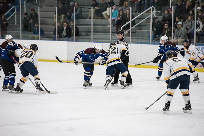 Wildcats Hockey 1-14-17_0150.jpg