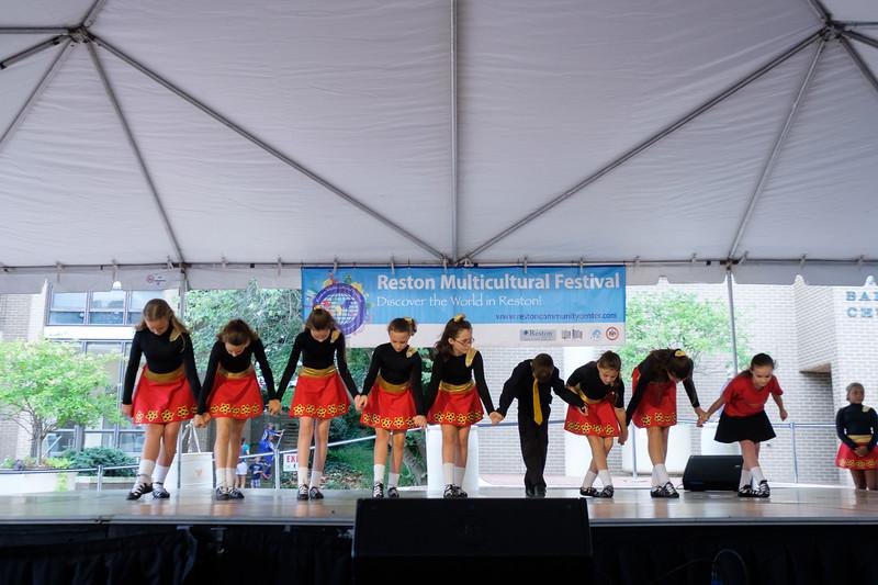 20180922 178 Reston Multicultural Festival.JPG