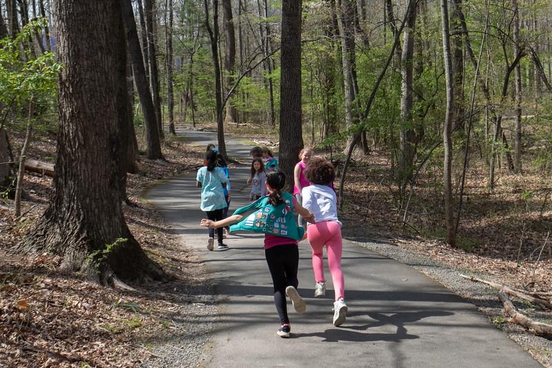 20180421 085 Girl Scouts Outdoor Art and Explorer.jpg