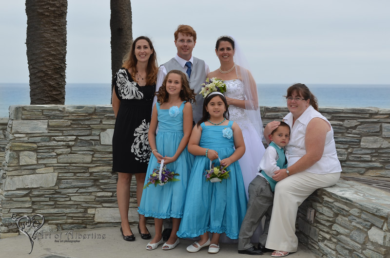 Wedding - Laura and Sean - D7K-2447.jpg