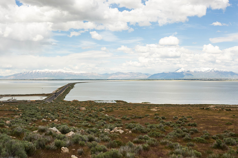 2019-5-25_Utah-91.jpg
