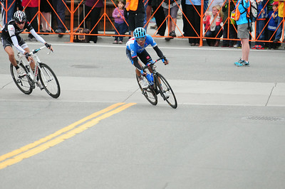 2014 USA Pro Challenge stage 5