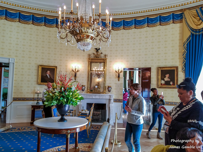 White-House-Tour-120201.jpg
