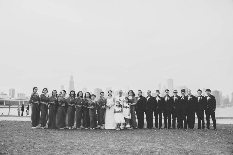 GM Wedding P Color-8-(BW).jpg