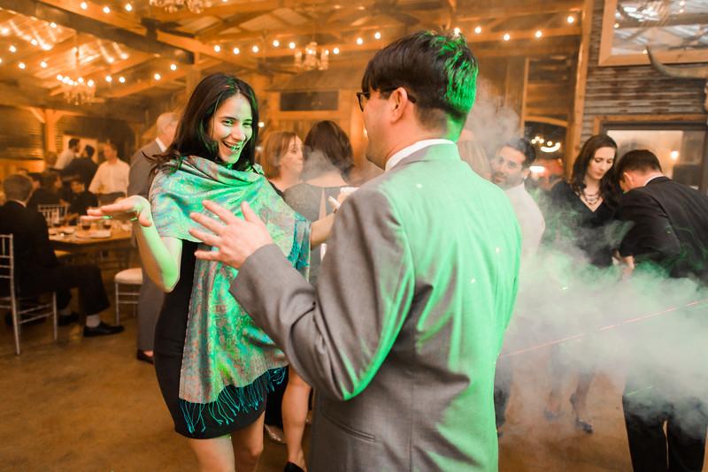 Jackie & Tom's Wedding-7844.jpg