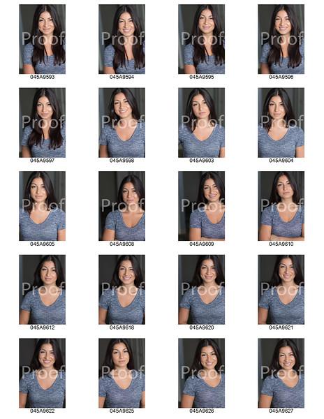 Isabella Proof Sheet-02.jpg