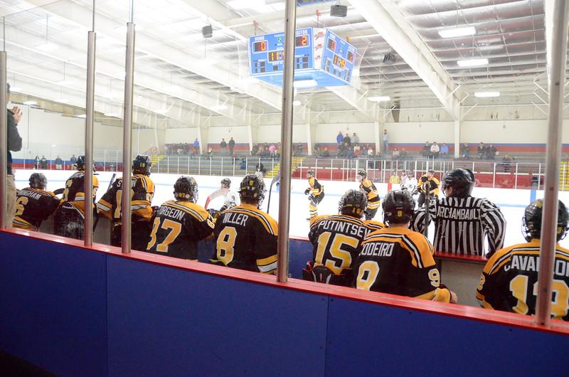 141005 Jr. Bruins vs. Springfield Rifles-112.JPG