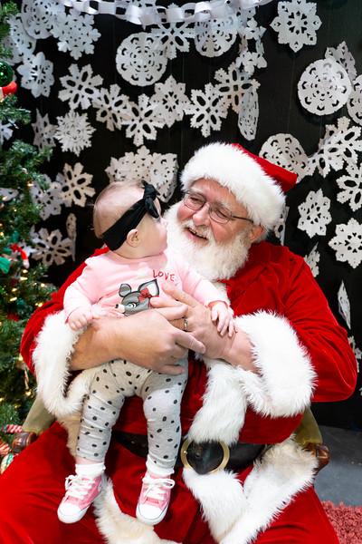 ChristmasattheWilson2018-70.jpg