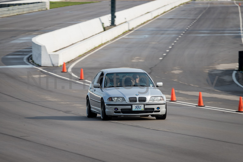 Flat Out Group 4-24.jpg