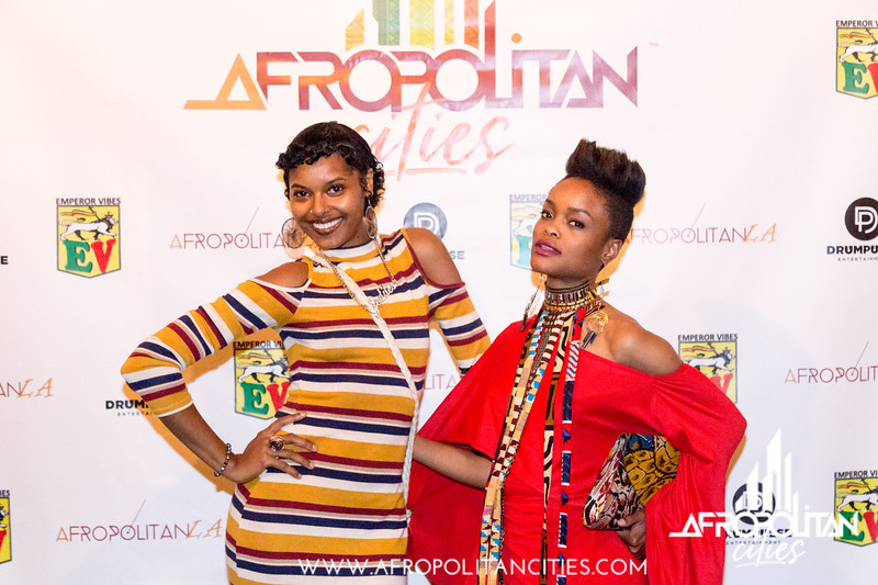 Afropolitian Cities Black Heritage-9735.JPG