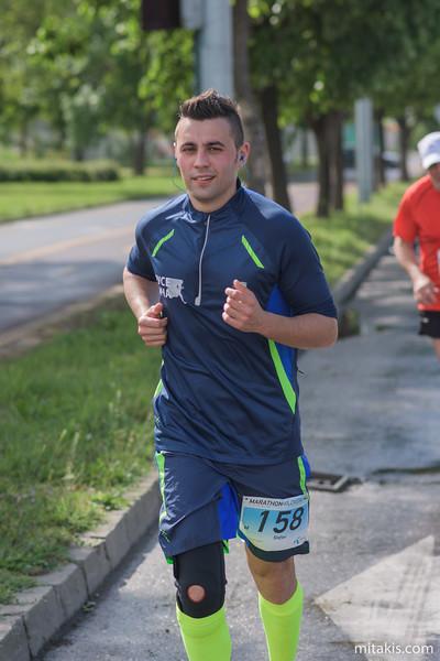 mitakis_marathon_plovdiv_2016-188.jpg