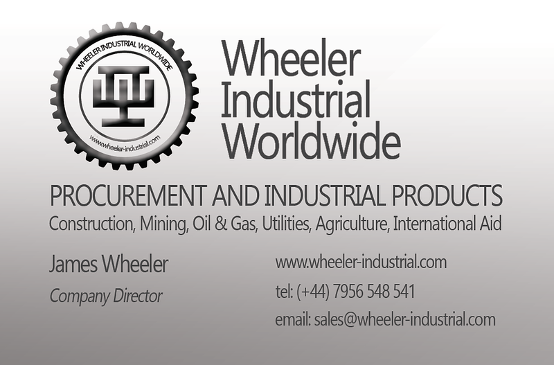WIW-Business_Card-grey-James-Wheeler.png