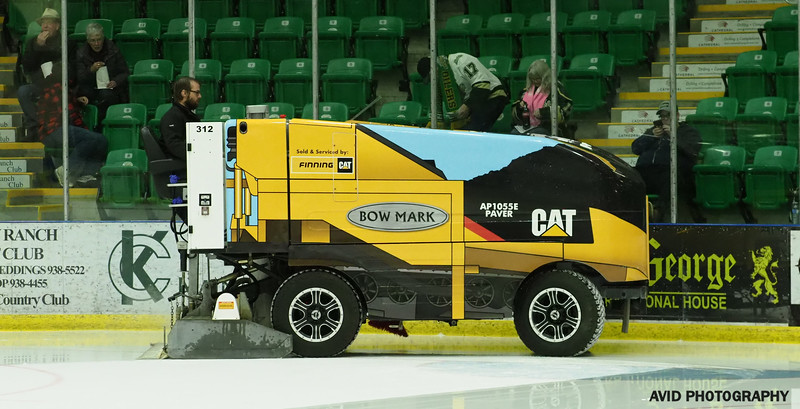 Okotoks Oilers Jan19 (1).jpg
