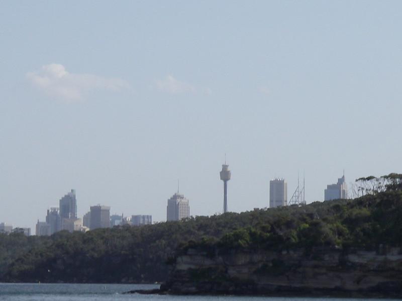 Sydney, Manley 068.JPG