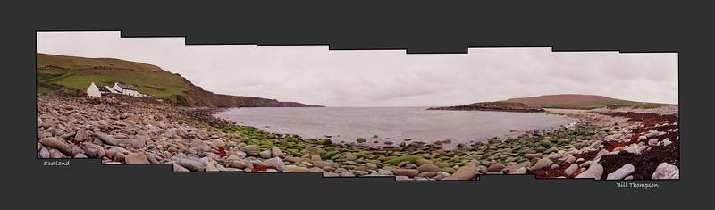 2001-34 (Shetland_last house)U.jpg