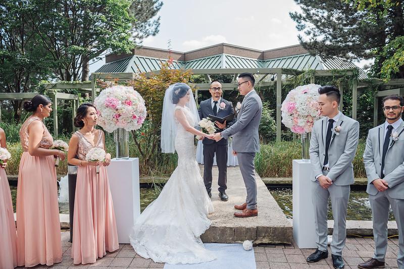 2018-09-15 Dorcas & Dennis Wedding Web-548.jpg