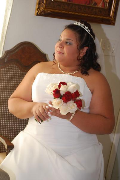 Wedding 10-24-09_0170.JPG