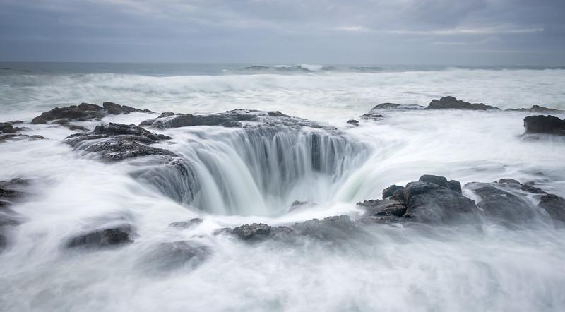 Thors Well Oregon Coast 2020_ALP5142.jpg