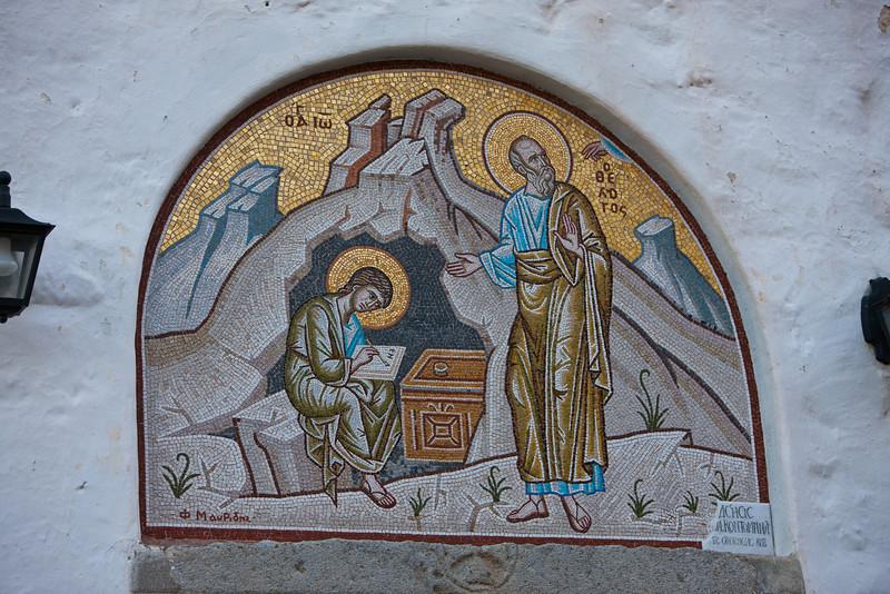 Greece-3-30-08-31434.jpg