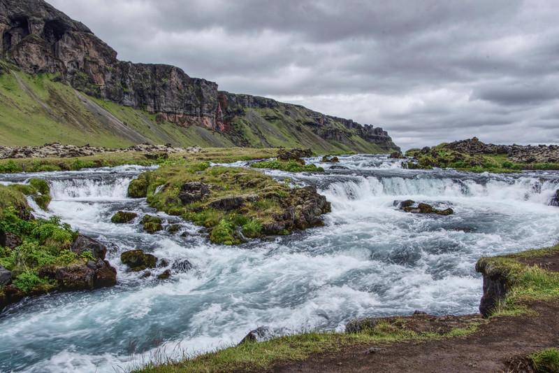 Iceland 3710.jpg