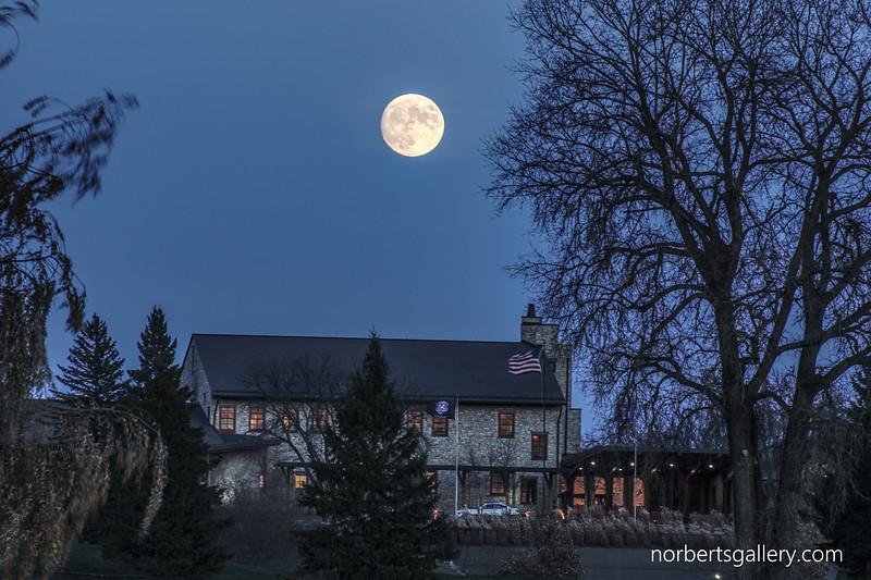 Hazeltine Moon ng WM-2.JPG