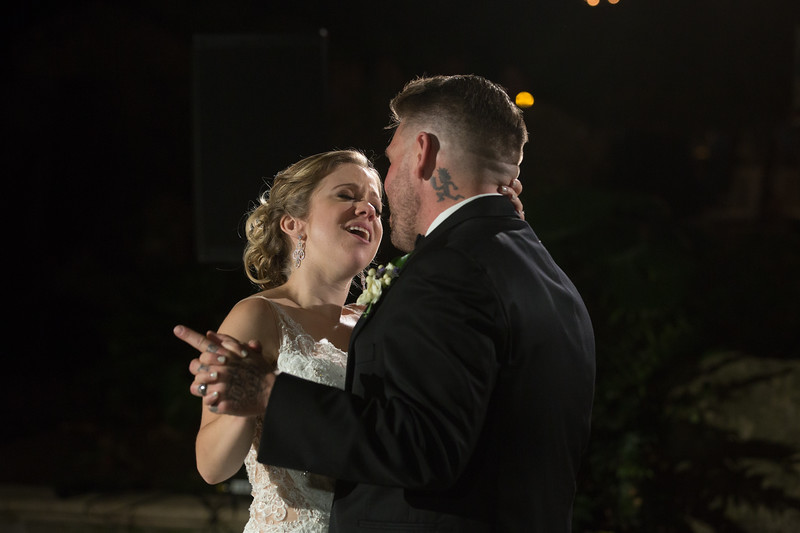 Hofman Wedding-775.jpg