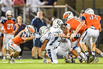 Football: Stone Bridge vs Briar Woods 10.6.2017 (by Mike Walgren)