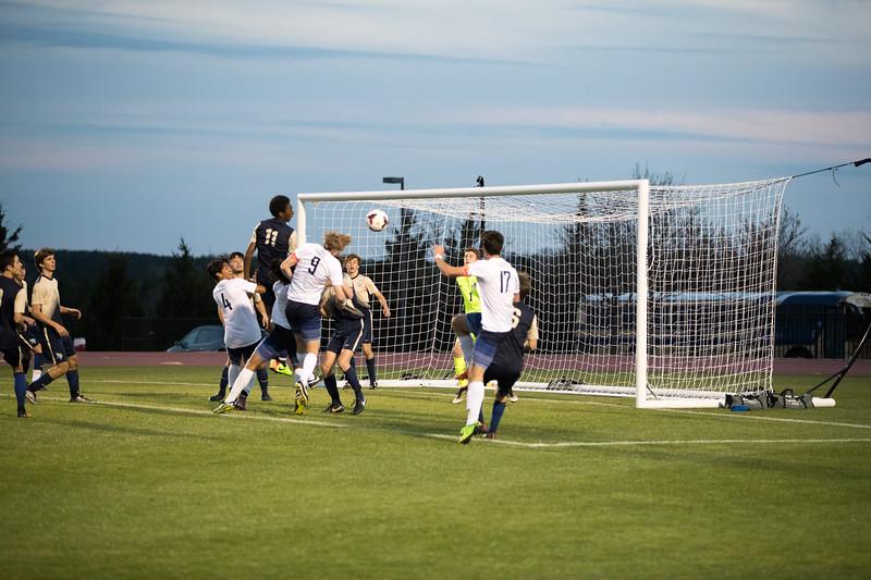 SHS Soccer vs Dorman -  0317 - 116.jpg