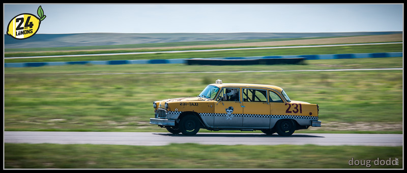 20140906 24 Hours Of LeMons - The BFE GP (1062).jpg