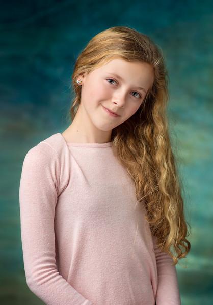 Kate Gunther 20200103-124.jpg