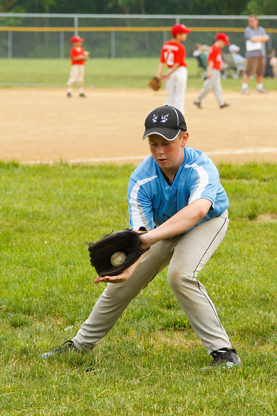 Lynx Baseball-19.jpg