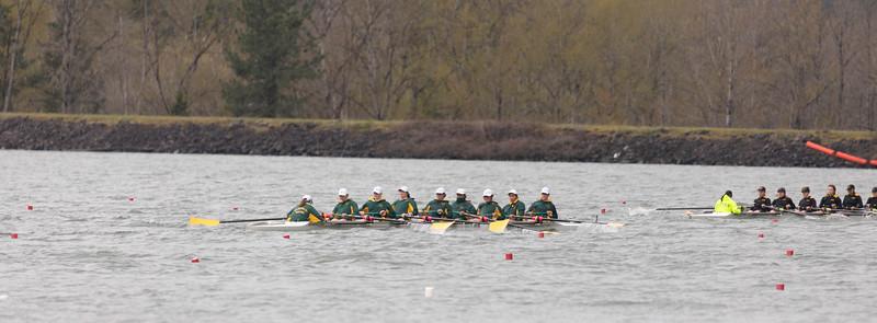 Rowing-20.jpg