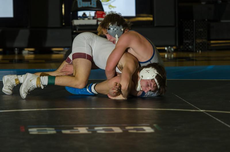 Carroll County Wrestling 2019-1116.jpg