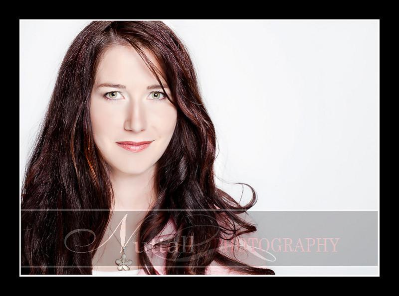 Kellie Beauty 09.jpg