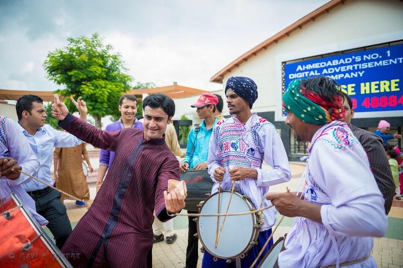 Wedding Day-2_xqd (Jay Pooja)-132.jpg