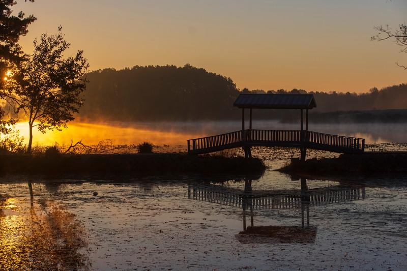 Wingfoot-Lake-Fall.jpg