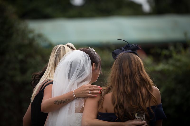 bensavellphotography_wedding_photos_scully_three_lakes (233 of 354).jpg