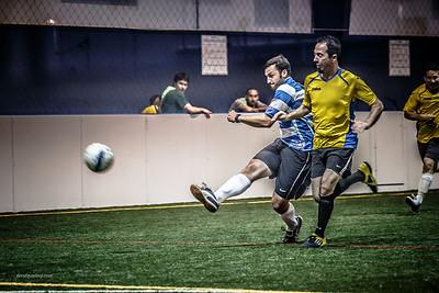 20130521 FC Fury Indoor Soccer