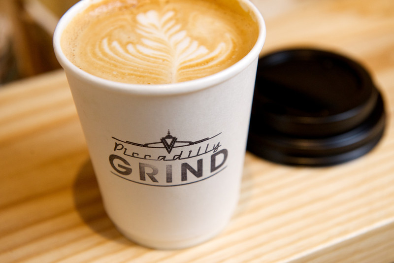 PiccadillyGrind 82