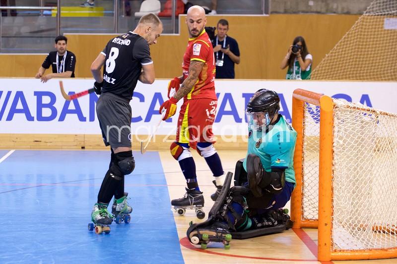 18-07-17-Spain-Germany11.jpg