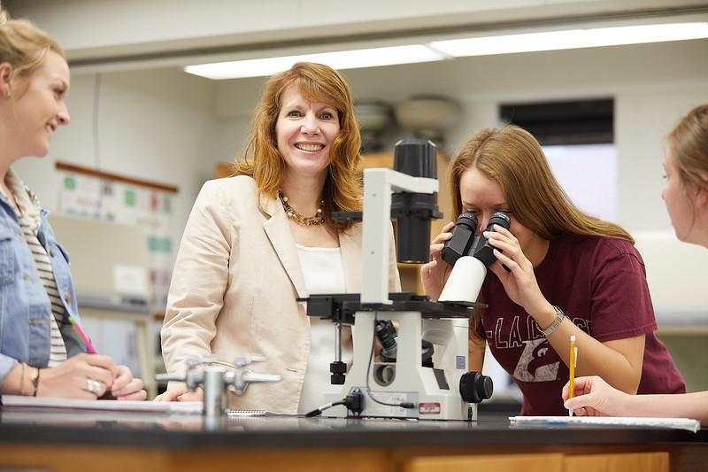 2018 UWL Renee Redman Biology 0030.jpg