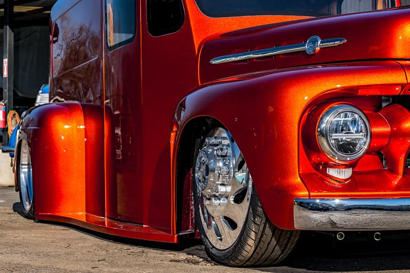 @ekstensivemetalworks @Ford Milk Truck 26 FLOW DRW-DSC00381-32.jpg