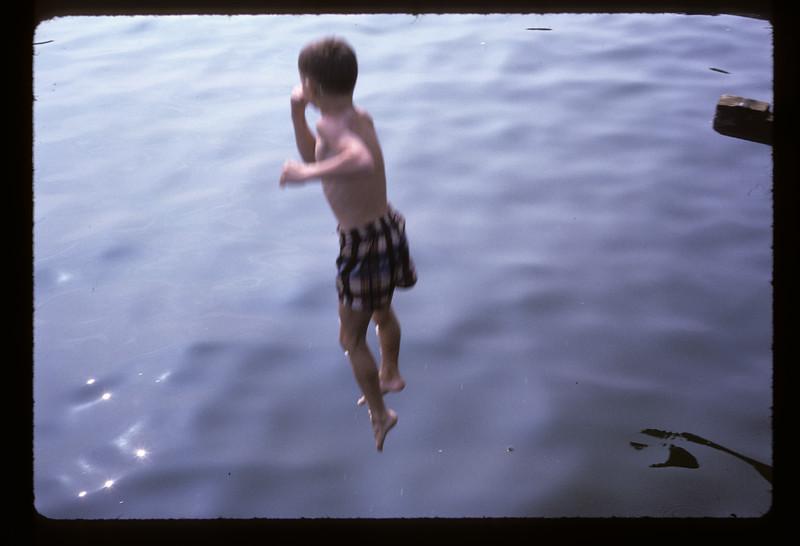 1966 Family_290.jpg