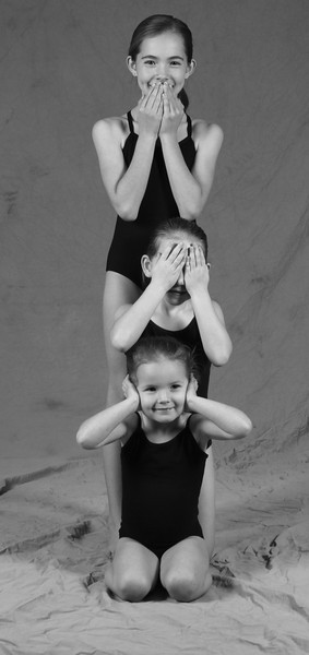 Dance Pictures 2011